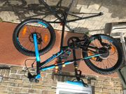 Cube Mountainbike 20 ToP Zustand