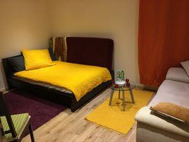 Diskret Zimmer für Wellness Massage: Kleinanzeigen aus München Bogenhausen - Rubrik Bars, Clubs & Erotikwohnung