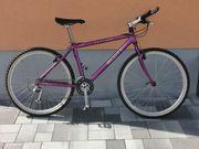 Fahrrad MTB 26 Zoll USA