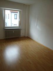 1 WG-Zimmer,