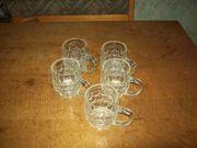 8 Glas Bierseidel 0 3