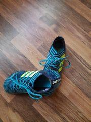 Adidas Nemezis 17 1 Grösse
