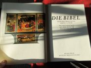 tolle Lutherbibel