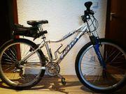 Gebrauchtes Mountainbike Haro escape von