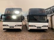 Neoplan Reisebusse
