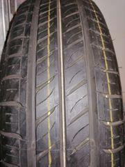 4 Sommerreifen Dunlop Enasave Ec300