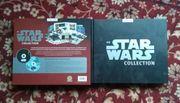 Star Wars Collection 30 Jahre