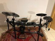 Millenium e drums
