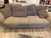 Couch nur noch bis morgen