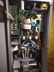 Danfoss Frequenzunrichter VLT6052HT