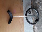 Einrad zu verkaufen