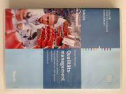 Qualitätsmanagement Fachhörbuch von Beuth Verlag