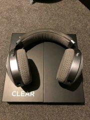 Focal Clear Kopfhörer sehr gut