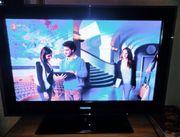 Toshiba REGZA 32SL73632 Zoll Fernseher