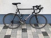 Cross Rad Rose/