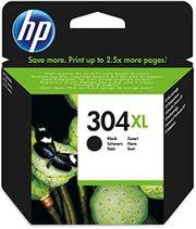 HP 304 XL Tintenpatrone Original