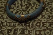 Silber Türkis Bracelet Armreif Armband
