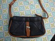 Tasche Damen zu verschenken Handtasche