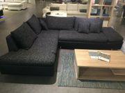 Verkaufe Couch Sofa Wohnzimmer