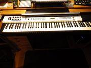 CASIO Stage-Piano Privia PX-5S