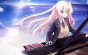 Spass am Klavier Klavierunterricht