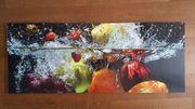 Bild Obst und Gemüse