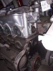 Motor m10