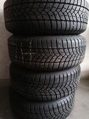Reifen 205 60-15