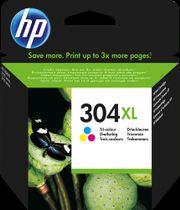 Tintenpatrone HP 304