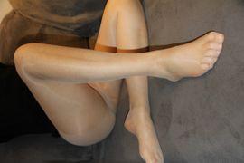 Sex in Moosburg: Erotik- und Sex Anzeigen | menus2view.com