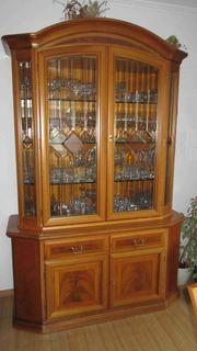 Sideboard Kirschbaum Haushalt Möbel Gebraucht Und Neu Kaufen