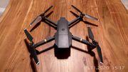Drohne DJI Mavic Pro