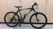 Fahrrad Jugendrad 26 Zoll