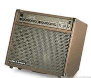 Akustikverstärker Genz-Benz Shenandoah 60
