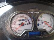 Roller Race GT50