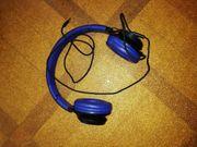 Grundig Stereo Headphone