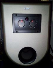 Subwoofer Teufel M 900 SW