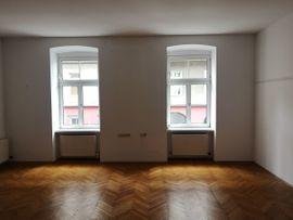 Bild 4 - WG taugliche 142m2 5 Zimmer - Linz
