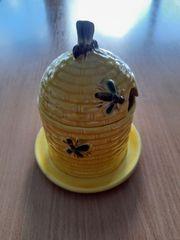 Honigtöpfle von Hummel