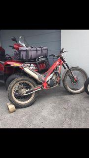 Gas Gas Txt 280 Pro