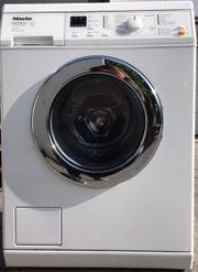 Miele Waschmaschine Top-Zustand