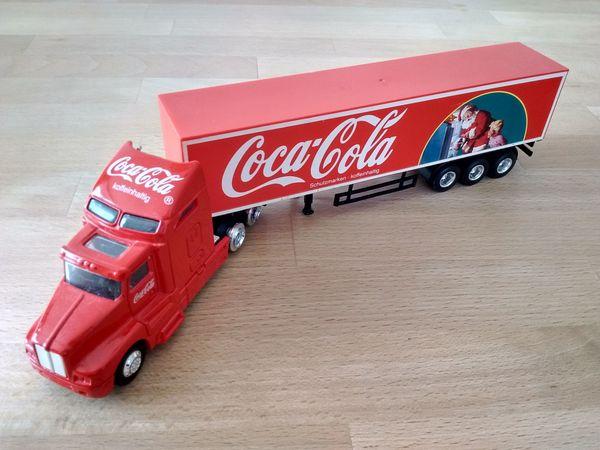 Kühlschrank Coca Cola Klein : Coca cola emailleschild gebraucht kaufen bei dhd24.com