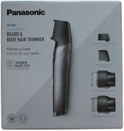 Neuware Panasonic ER-GY60 Body Bart