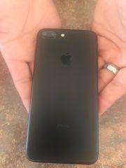 iPhone 7 Plus 32gb in