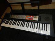 Yamaha Digital Keyboard PSR-F50