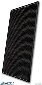 Heckert Solar 325W Full black
