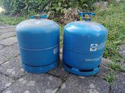 Campinggaz Gasflasche 2 8kg