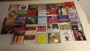 Klassische Musik CDs Audio zu