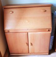Schreibsekretaer Haushalt Möbel Gebraucht Und Neu Kaufen