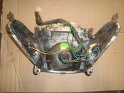 Rücklicht gehäuse rex motorroller gebraucht